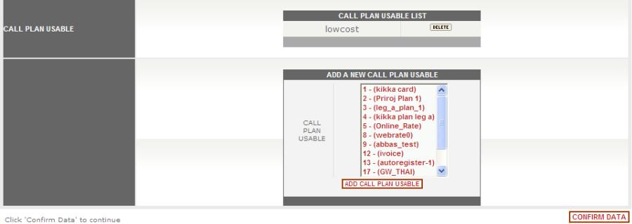 a2b-agent-add-callplan.png