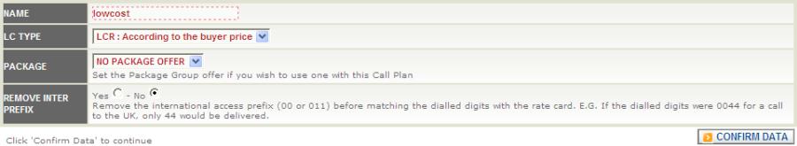 a2b-callplan-add-s.png