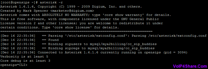 asterisk_console_codec.png