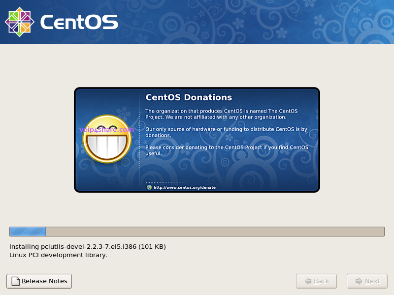 vmware-install-centos-copy-to-harddisk.png