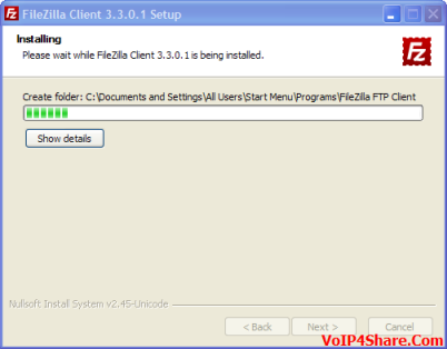 filezilla_setup_7_small.png