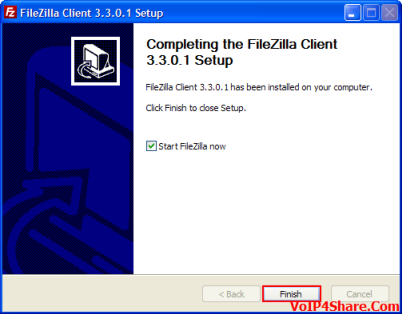 filezilla_setup_8_small.png