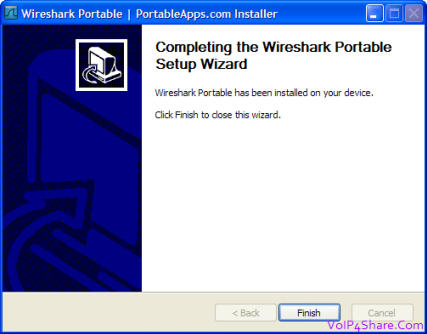 wireshark-install-finish-small.png