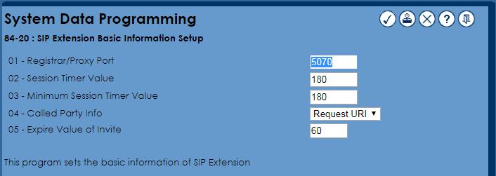 nex-aspila-ex-webui-sip-84-20.png