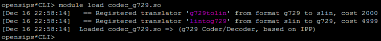 loading_codec_g729.png