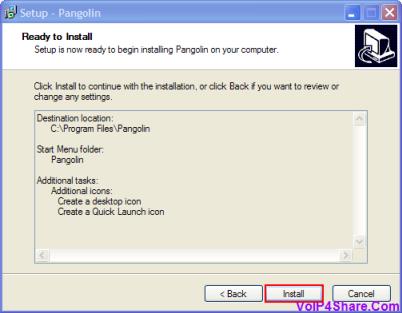 pangolin_install_6_small.png