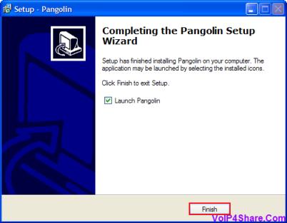 pangolin_install_8_small.png