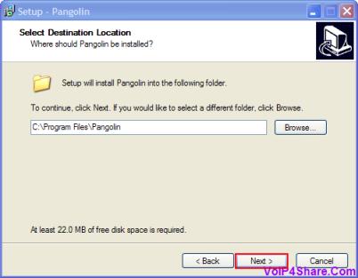 pangolin_install_3_small.png