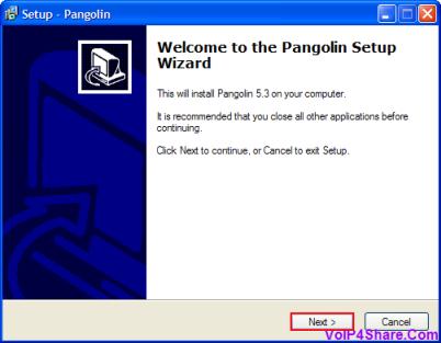 pangolin_install_1_small.png