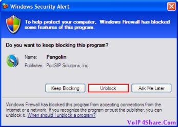 pangolin_security_alert_small.png