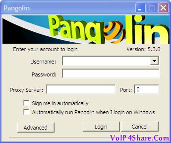 pangolin_theme_small.png