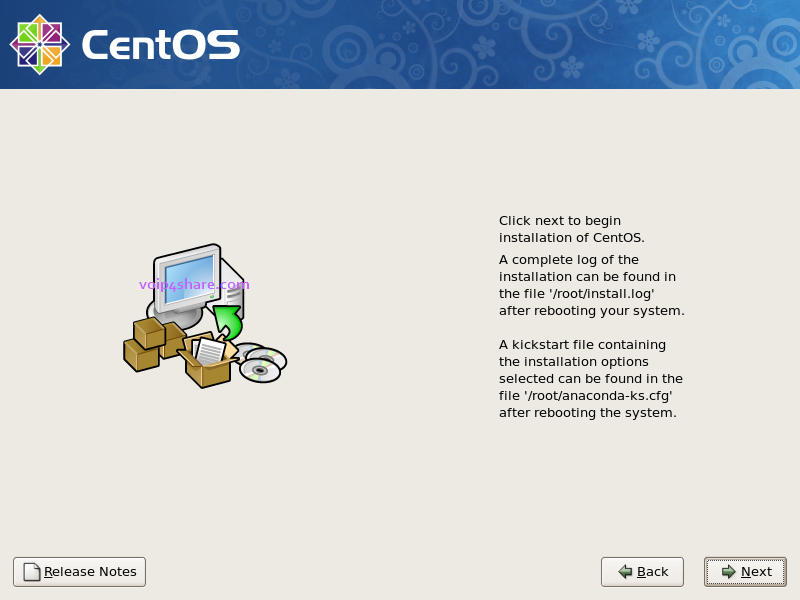 vmware-install-centos-ready-to-copy.png