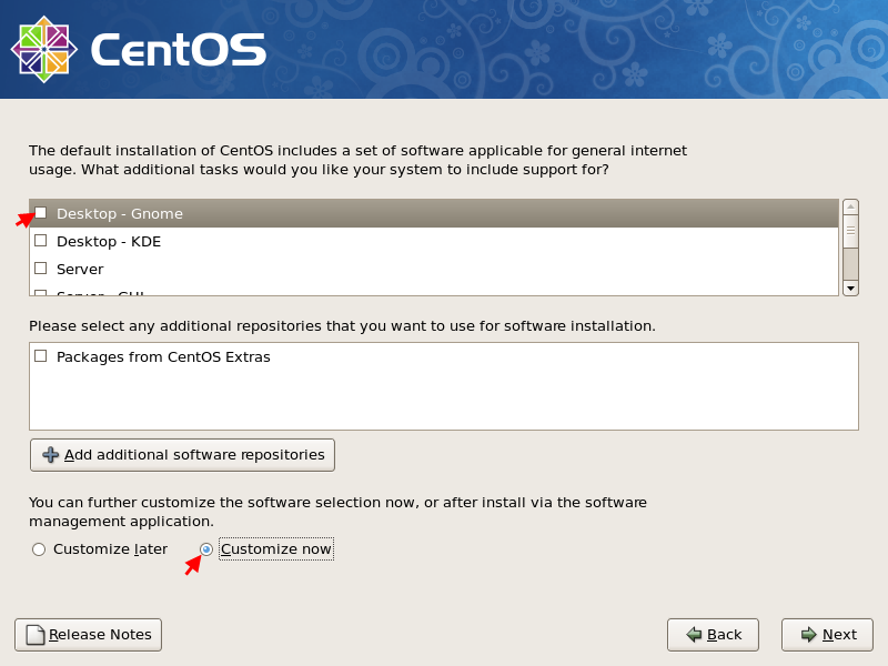 vmware-install-centos-select-software-option.png
