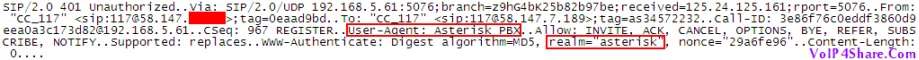 sip_header_asterisk_small.png