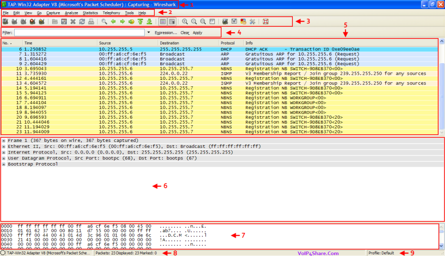 wireshark-capturing-small.png