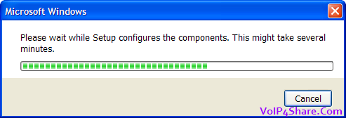 x-lite-install-microsoft-continue.png